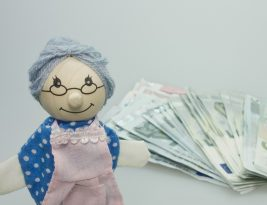 3 Reasons for Applying for an Instant Payday Loan