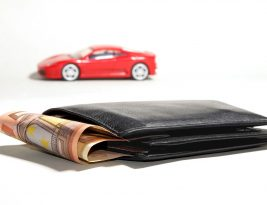 Car loans after bankruptcy – 3 Tips for financing your car with bad credit
