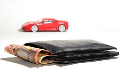 Car loans after bankruptcy - 3 Tips for financing your car with bad credit