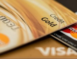 Instant decision credit cards to find the most suitable proposals
