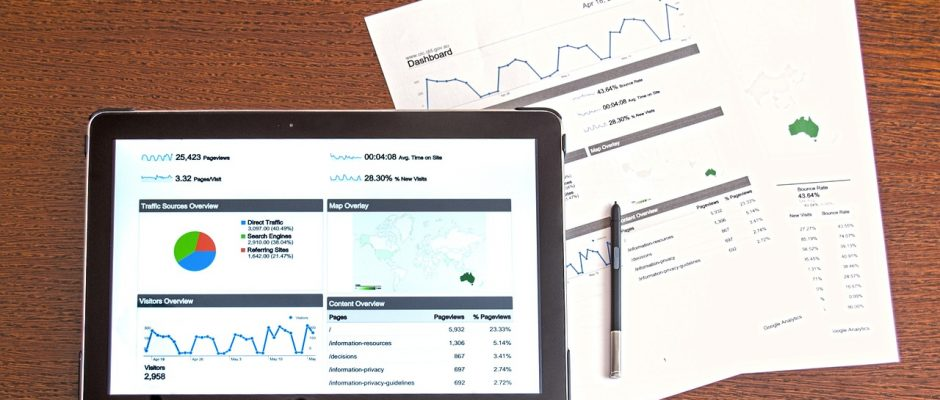 Investments in equity securities databases