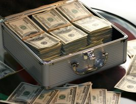 Payday Loans Without Getting A Credit Check