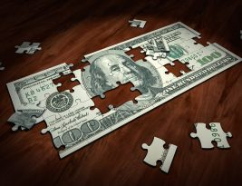 Quick Cash Loans: Can It Work For Me In A Personal Emergency?
