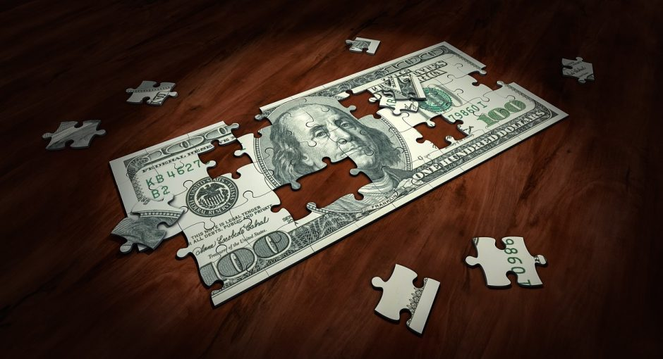 Quick Cash Loans: Can It Work For Me In A Personal Emergency