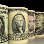 Should I Take Out Personal Loans For Debt Consolidation?
